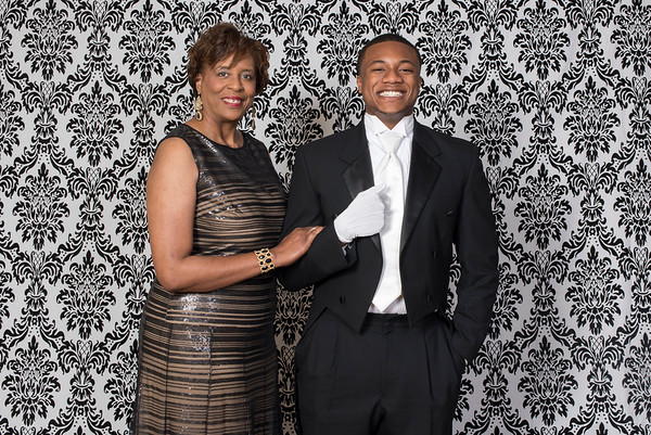2015 DST EMINENCE FORMALS BY 106FOTO-007