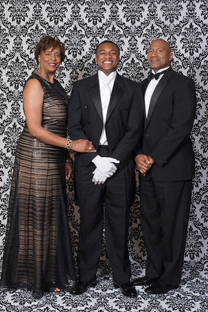 2015 DST EMINENCE FORMALS BY 106FOTO-001