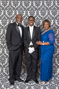 2015 DST EMINENCE FORMALS BY 106FOTO-024