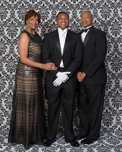 2015 DST EMINENCE FORMALS BY 106FOTO-003