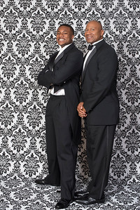 2015 DST EMINENCE FORMALS BY 106FOTO-009