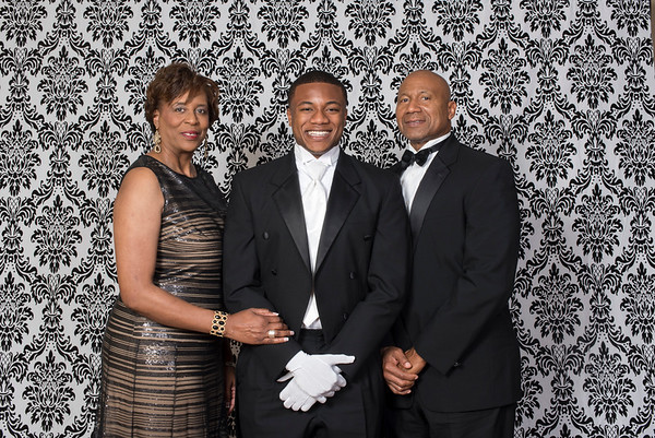 2015 DST EMINENCE FORMALS BY 106FOTO-004