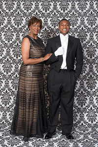 2015 DST EMINENCE FORMALS BY 106FOTO-008