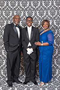 2015 DST EMINENCE FORMALS BY 106FOTO-025