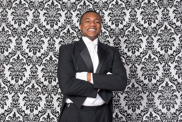 2015 DST EMINENCE FORMALS BY 106FOTO-019