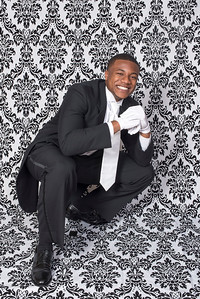 2015 DST EMINENCE FORMALS BY 106FOTO-021