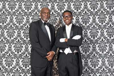 2015 DST EMINENCE FORMALS BY 106FOTO-037
