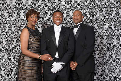 2015 DST EMINENCE FORMALS BY 106FOTO-006