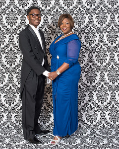 2015 DST EMINENCE FORMALS BY 106FOTO-028