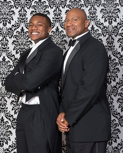 2015 DST EMINENCE FORMALS BY 106FOTO-010