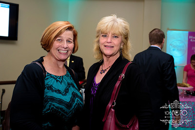NAWBO Orlando - Spring Wine, Women and Chocolate by 106FOTO-037