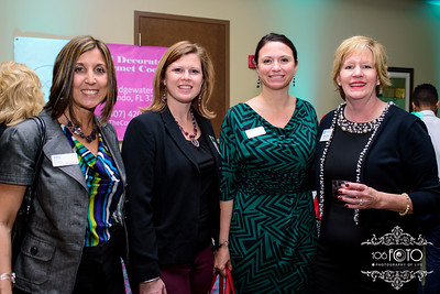 NAWBO Orlando - Spring Wine, Women and Chocolate by 106FOTO-038