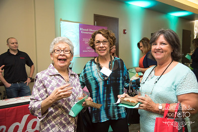 NAWBO Orlando - Spring Wine, Women and Chocolate by 106FOTO-022
