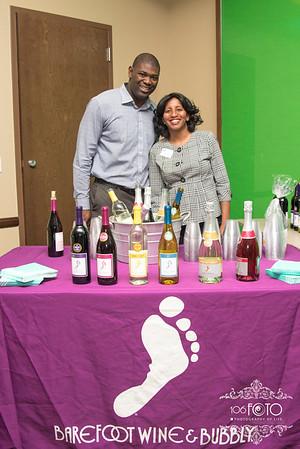 NAWBO Orlando - Spring Wine, Women and Chocolate by 106FOTO-015