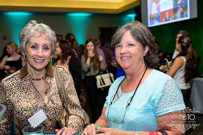 NAWBO Orlando - Spring Wine, Women and Chocolate by 106FOTO-040