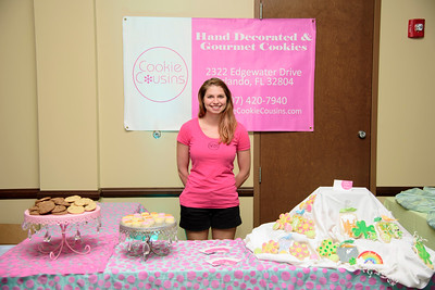NAWBO Orlando - Spring Wine, Women and Chocolate by 106FOTO-013