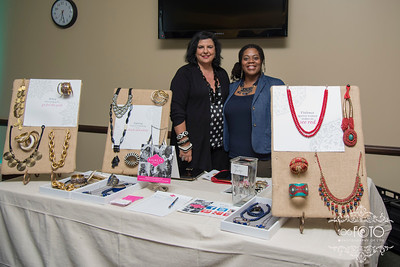 NAWBO Orlando - Spring Wine, Women and Chocolate by 106FOTO-024