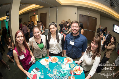 NAWBO Orlando - Spring Wine, Women and Chocolate by 106FOTO-046