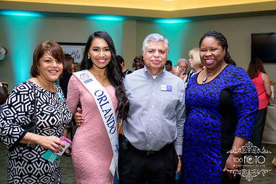 NAWBO Orlando - Spring Wine, Women and Chocolate by 106FOTO-041