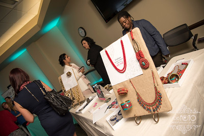 NAWBO Orlando - Spring Wine, Women and Chocolate by 106FOTO-019
