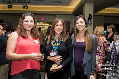 NAWBO Orlando - Spring Wine, Women and Chocolate by 106FOTO-026