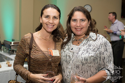 NAWBO Orlando - Spring Wine, Women and Chocolate by 106FOTO-030