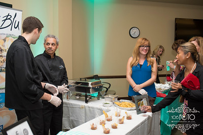 NAWBO Orlando - Spring Wine, Women and Chocolate by 106FOTO-031