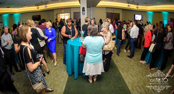 NAWBO Orlando - Spring Wine, Women and Chocolate by 106FOTO-044