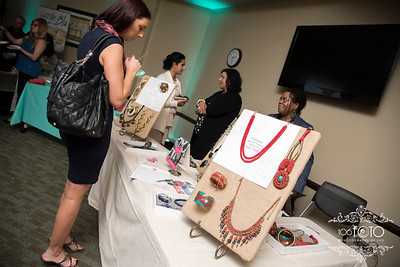 NAWBO Orlando - Spring Wine, Women and Chocolate by 106FOTO-018