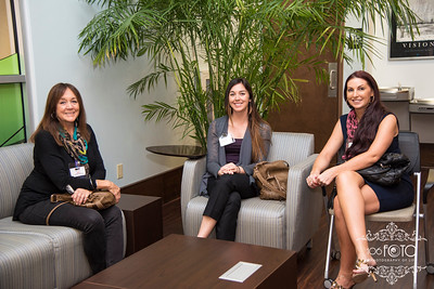 NAWBO Orlando - Spring Wine, Women and Chocolate by 106FOTO-011