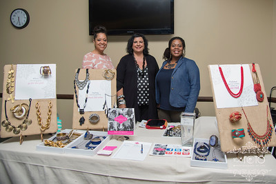NAWBO Orlando - Spring Wine, Women and Chocolate by 106FOTO-025