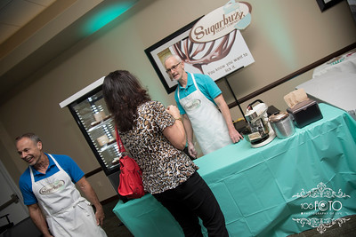 NAWBO Orlando - Spring Wine, Women and Chocolate by 106FOTO-016