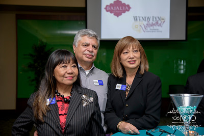 NAWBO Orlando - Spring Wine, Women and Chocolate by 106FOTO-008