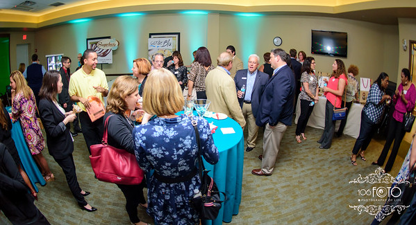 NAWBO Orlando - Spring Wine, Women and Chocolate by 106FOTO-045