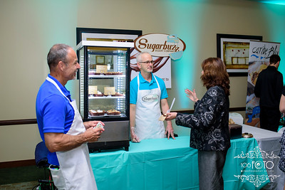 NAWBO Orlando - Spring Wine, Women and Chocolate by 106FOTO-039
