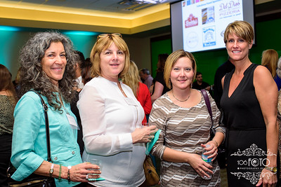 NAWBO Orlando - Spring Wine, Women and Chocolate by 106FOTO-043