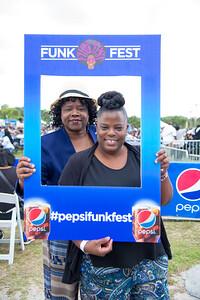 FUNK FEST by 106FOTO__NB42417 - 045