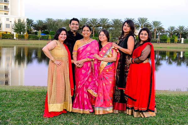 Vyas Family Images by 106FOTO - 028