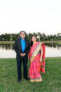Vyas Family Images by 106FOTO - 007