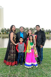Vyas Family Images by 106FOTO - 010