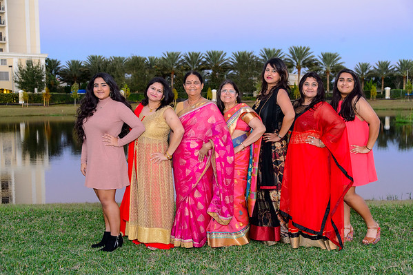 Vyas Family Images by 106FOTO - 032