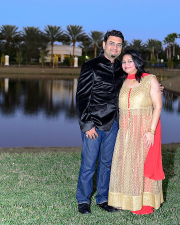 Vyas Family Images by 106FOTO - 041