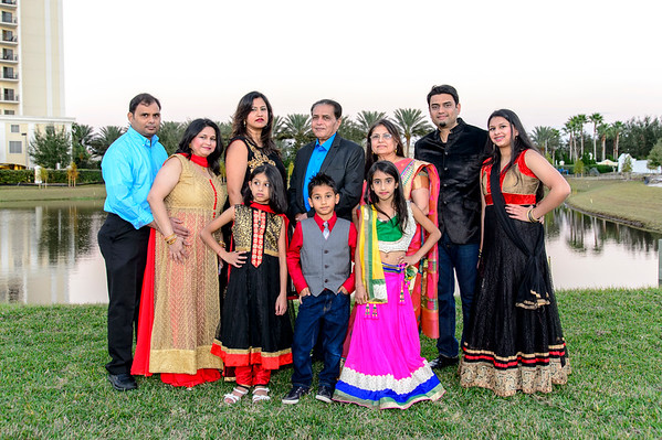 Vyas Family Images by 106FOTO - 013
