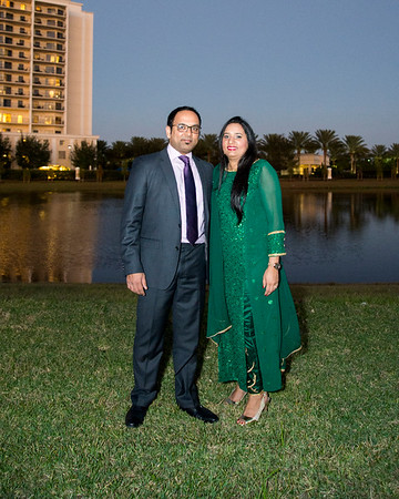 Vyas Family Images by 106FOTO - 047