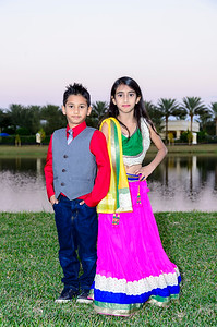 Vyas Family Images by 106FOTO - 022
