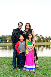 Vyas Family Images by 106FOTO - 001