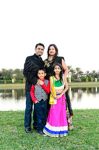 Vyas Family Images by 106FOTO - 002