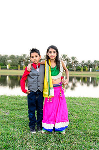 Vyas Family Images by 106FOTO - 005