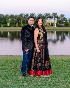 Vyas Family Images by 106FOTO - 024