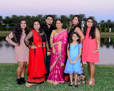 Vyas Family Images by 106FOTO - 025